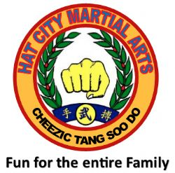 Hat City Martial Arts