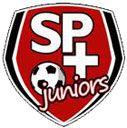 SoccerPlus Junior Hawks