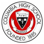 Columbia High School Boys Lacrosse