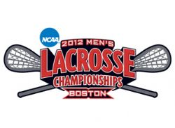 2012 NCAA Championsphips