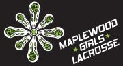Maplewood Girls LaX
