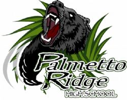 Palmetto Ridge High School