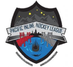 Pacific Inline Hockey League