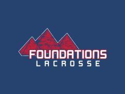 Federation Lacrosse
