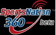 Sports Nation 360