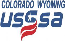 USSSA/Colorado