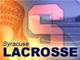 2013 Syracuse Girl