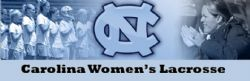 Carolina Lacrosse News & Summer Camp Information