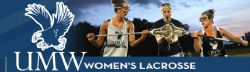 University of Mary Washington Lacrosse Clinics