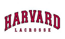 Harvard Crimson Elite Summer Camp