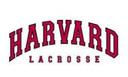 Harvard Crimson Elite Summer Camp
