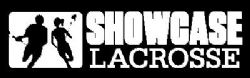 Girls Philly Showcase Camp