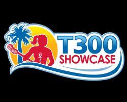 T300 Showcase