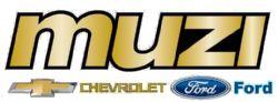 Muzi Chevrolet