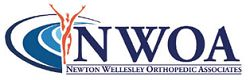Newton Wellesley Orthopedics