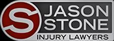 Jason Stone Injury Lawyers