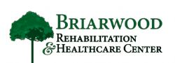 Briarwood Nursing Home and Rehabilitation