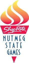 Nutmeg State Games