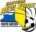 Eastern NY Soccer