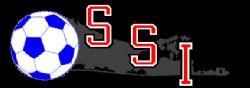 SSI Soccer
