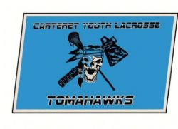 Carteret Youth Lacrosse