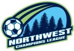 Northwest Champions League
