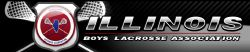 Illinois Boys Lacrosse Association