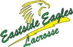 Eastside Eagles