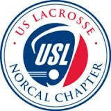 US Lacrosse NorCal Chapter