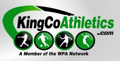 Kingco Athletics