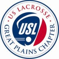US Lacrosse Great Plains Chapter