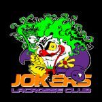 Olathe Jokers Lacrosse