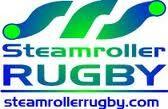 6 Steamroller Rugby