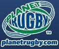 91 Planet Rugby