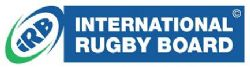 4 International Rugby Board