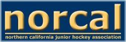 Norcal Youth Hockey