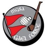 Maine Gaelic Sports Alliance