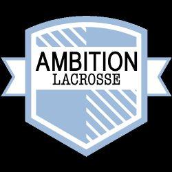 Ambition Lacrosse