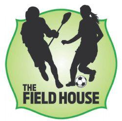 The Field House @ Sportsplex