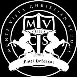 Monte Vista Christian Sport