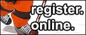 1 Hockey Online Registration