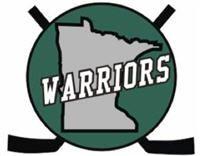 MN Warriors Hockey