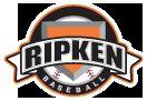 Cal Ripken Experience