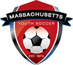 Mass Youth Soccer