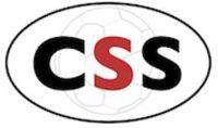 Crimson Soccer School