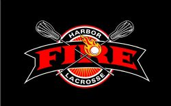 Harbor Fire Lacrosse
