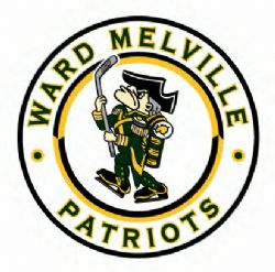 Ward Melville Hockey Club