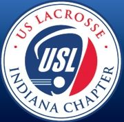 US LAX - Indiana Chapter