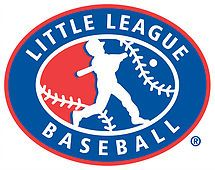 District 52 Little League
