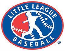 District 52 Little League